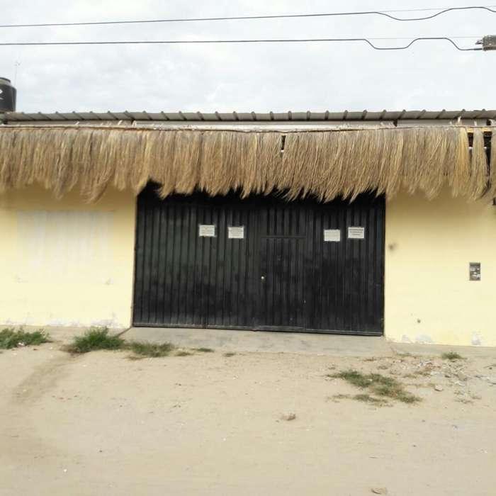 en Venta Local Restaurante Y O Bar