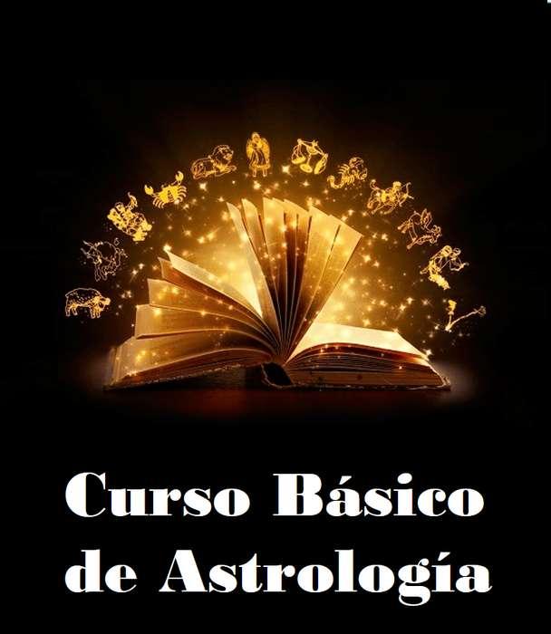 Curso de Astrología Básica