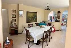 Venta de Apartamento Laureles Medellin