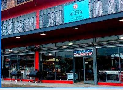 Local en Alquiler en Quilmes, Quilmes 120000