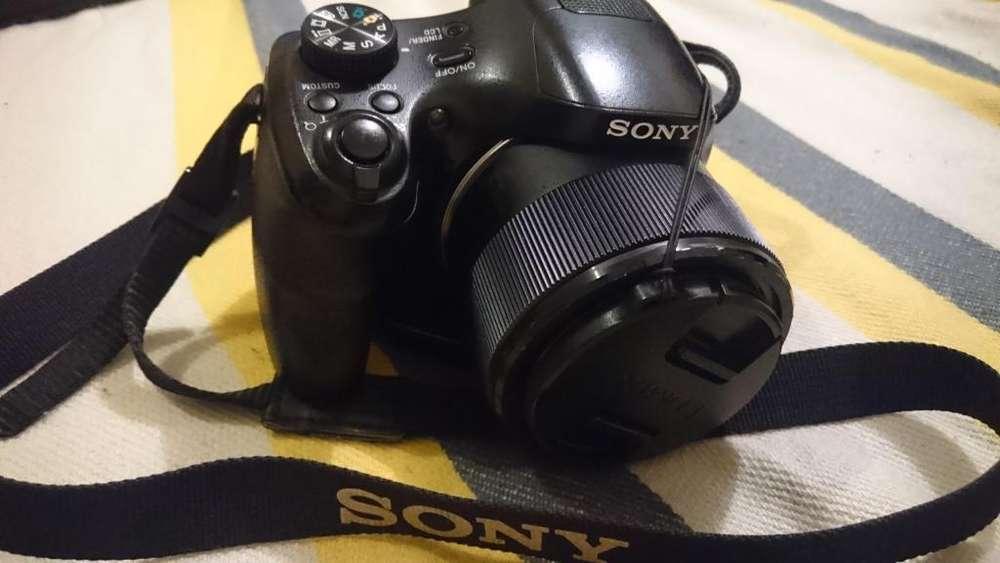 sony hx 300