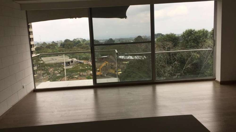 Apartamento en venta en el Norte 2000-765 - wasi_1147592
