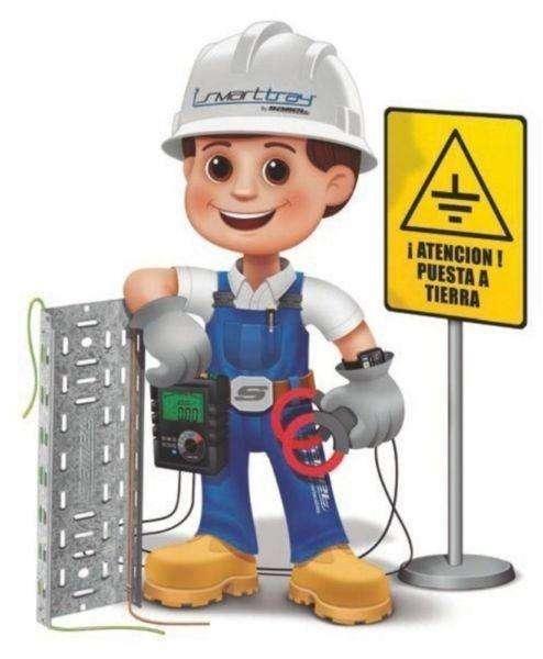Técnico electricista cusco y provincias 961063445