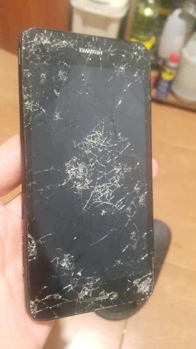 Huawei Y5 Ii Cun-l23 para Repuestos