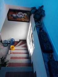 permuto finca fusagasuga por casa rentable