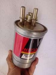 Filtro Combustible Focus 1.8 Endura Td