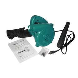 Soplador Y Aspirador Para Pc 600 Watts AMERICAN BLOWER