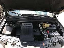 Chevrolet Captiva Sport 2014 Con Sunroof