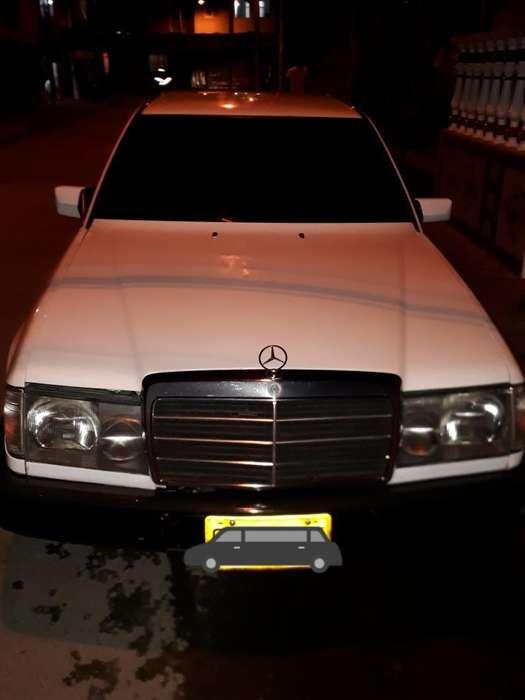 <strong>mercedes</strong>-Benz Clase A 1989 - 7897 km