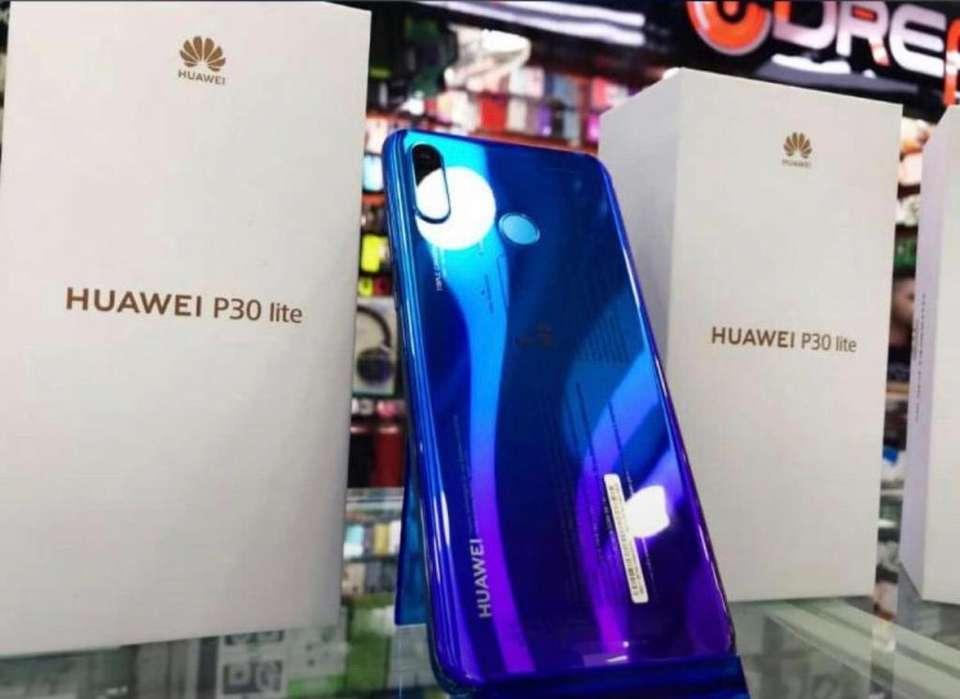 Se Vende Huawei P30
