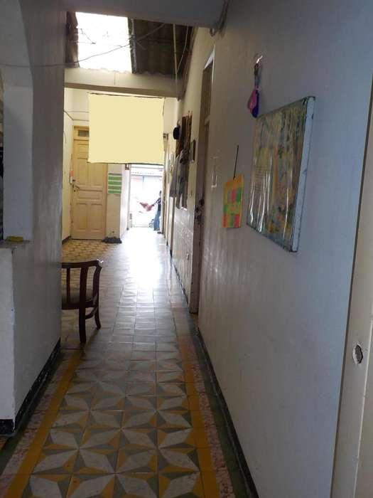 Casa en venta Barrio Granada Armenia - wasi_628008