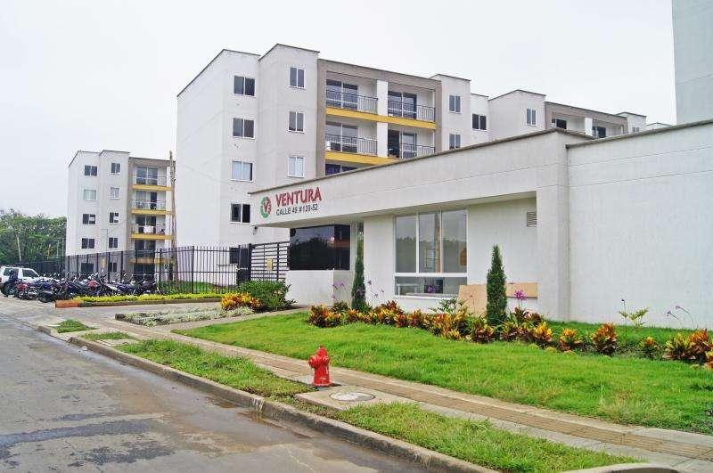 Cod. ABPYC31428 <strong>apartamento</strong> En Arriendo En Cali Ciudad Pacifico