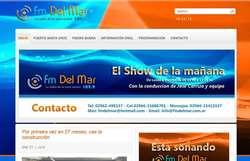Diseño de paginas web hosting promoción en internet