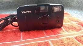 prima Bf Twin 1 año de garantía Cargador para Canon prima 5 prima as-1