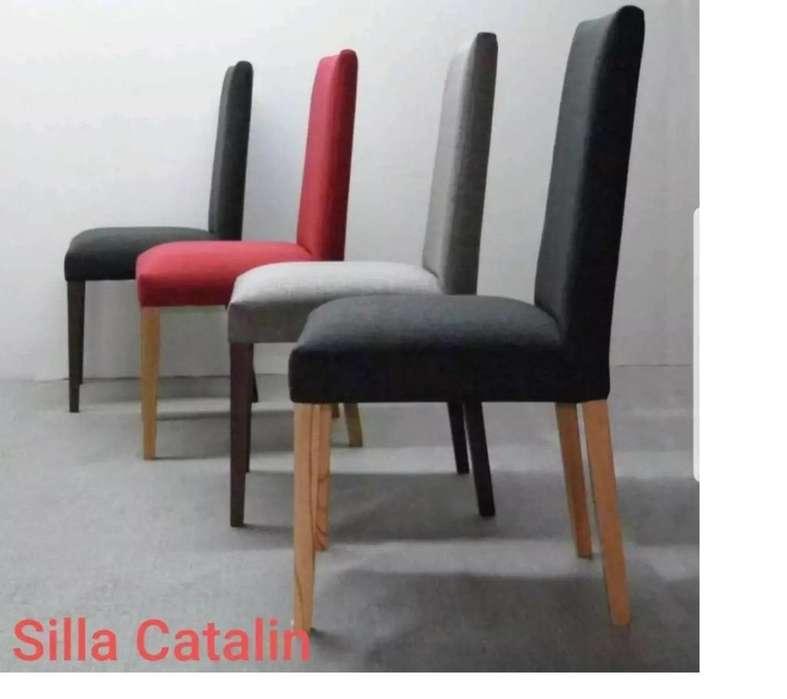 <strong>silla</strong>s Nuevas en Guatambu por Pedidos