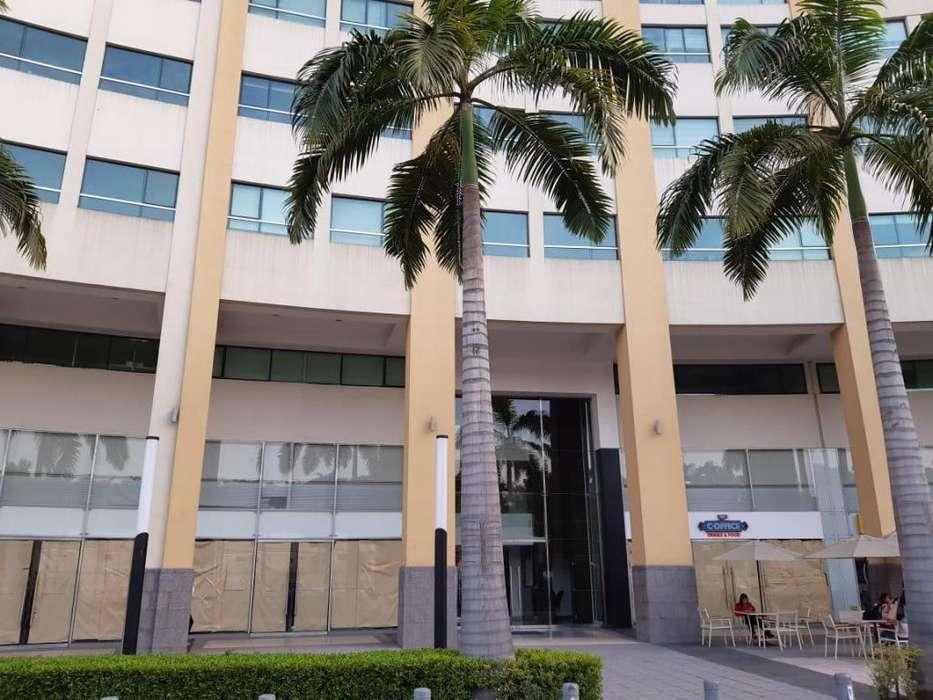 Moderna Suite amoblada ubicada en Ciudad Colón - B. BOERO