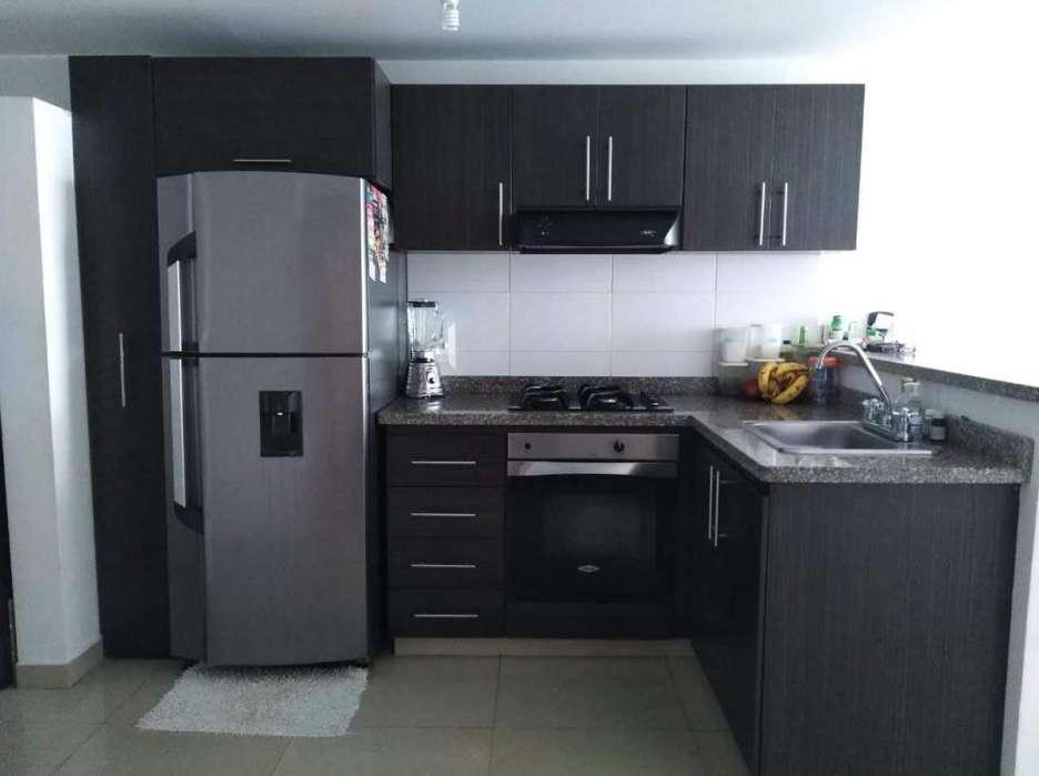 <strong>apartamento</strong> EN VENTA BARRIO NUEVO SOTOMAYOR BUCARAMANGA NEGOCIABLE