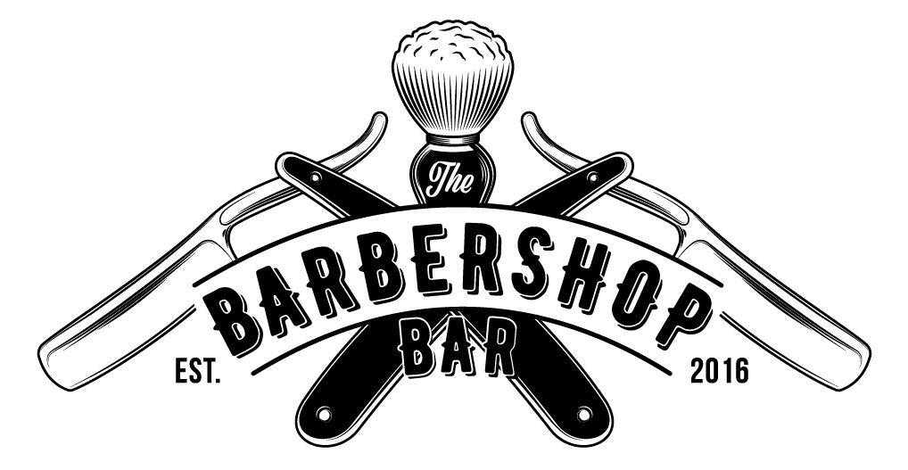 Barberos bajo modalidad de prestacion de servicios