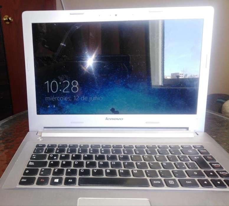 Laptop Core 3