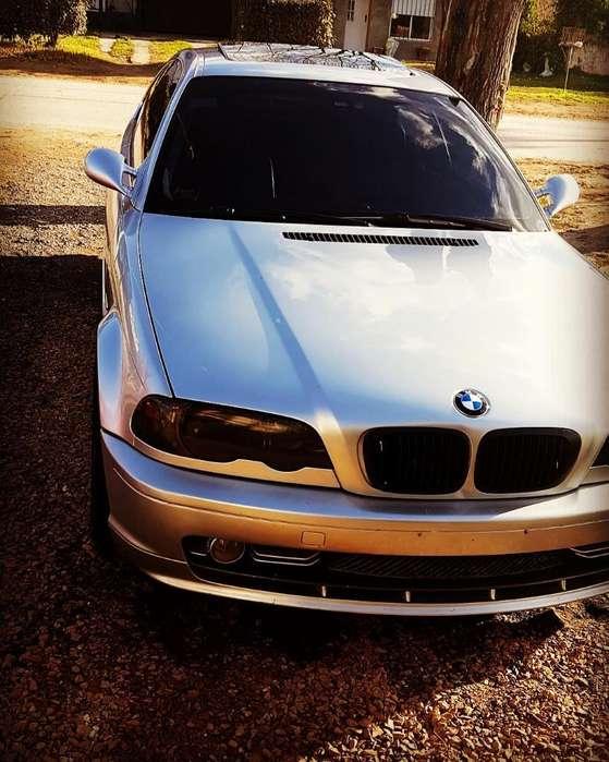 BMW M3 2001 - 150000 km