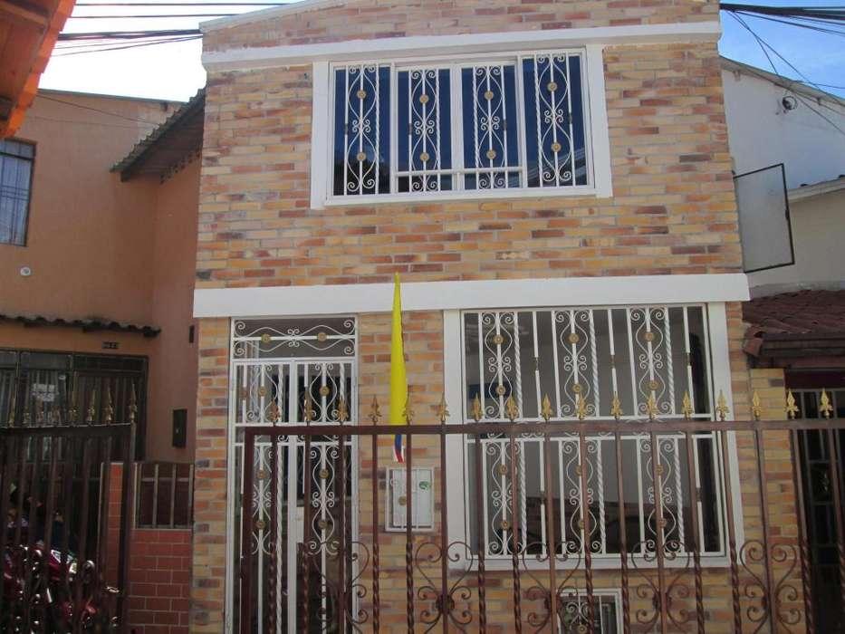 San Bernardo Vendo directamente recibo vehículo en <strong>parte</strong> de pago