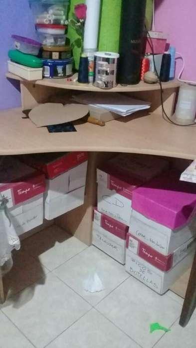 <strong>escritorio</strong> Pc