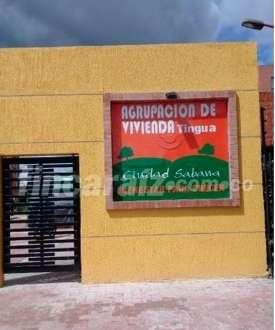 <strong>apartamento</strong> en Tingua