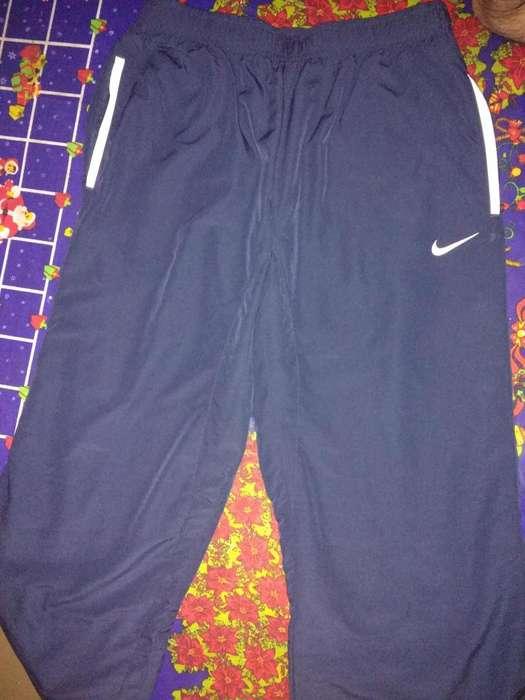 Pantalon Original de Boca Juniors