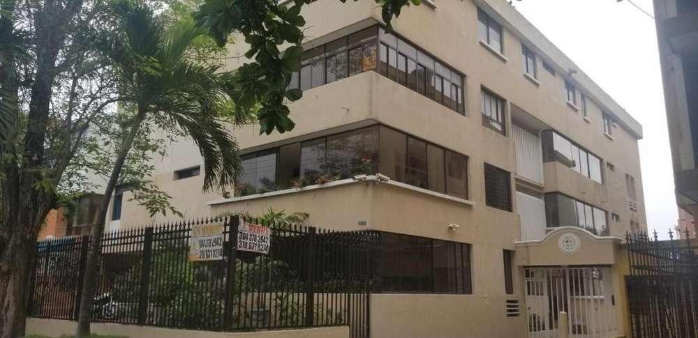 Apartamento venta excelente precio 1 piso