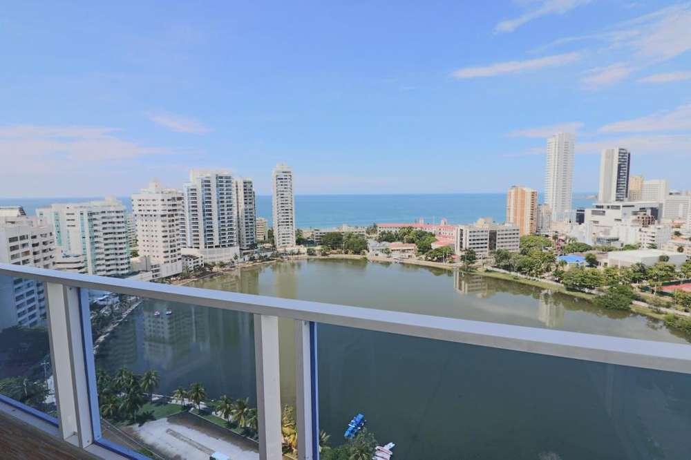 Bienesweb Alquiler Apartamentos Cartagena Por Noches