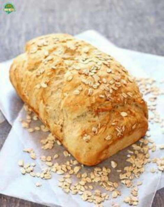 Busco Socio para Elaboracion Panaderia