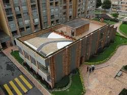VENDO APARTAMENTO CLUB HOUSE EN CEDRITOS CAOBOS SALAZAR