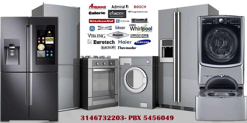reparacion de neveras y lavadoras en medellin antioquia mantenimiento de lavadoras y secadoras