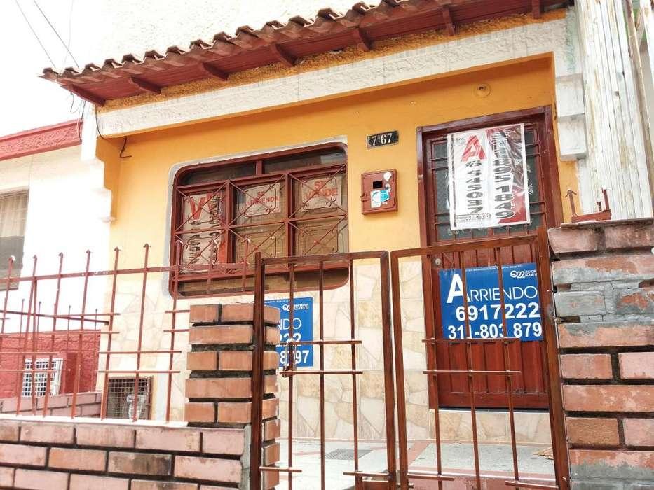 <strong>casa</strong> PARA ARRIENDO O VENTA PIEDECUESTA - wasi_1192213