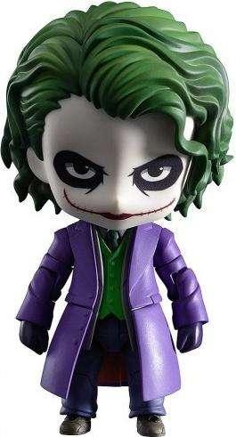The Joker 566 goodSmile company MA2217