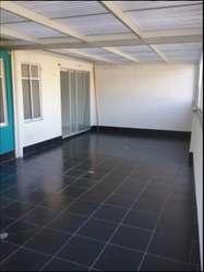 Apartamento en  Arriendo avenida 19 norte Armenia - wasi_722800