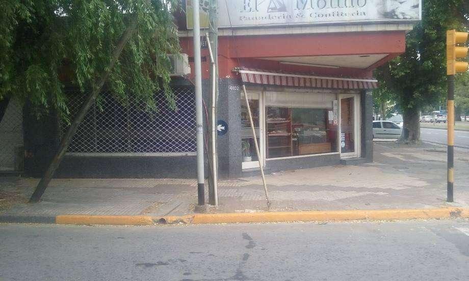 Fondo de Comercio en venta en Sarandi Este