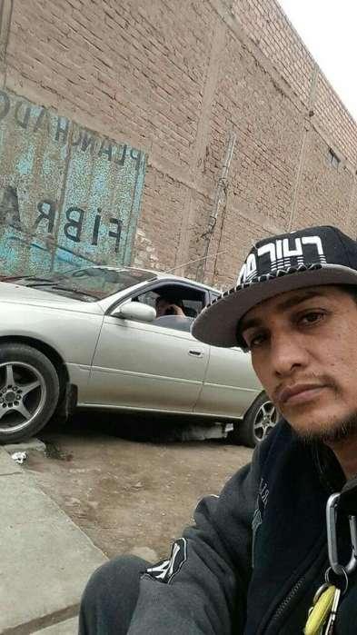 Se Alkila Auto Supe Pueblo
