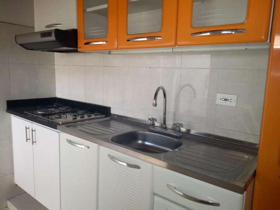 venta Casa Ceiba 2 cucuta con 2 <strong>apartamento</strong>s - wasi_1066894