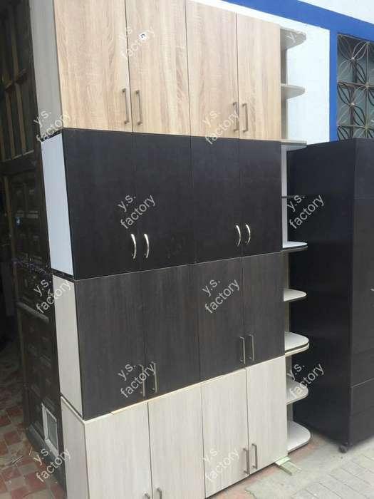 Mueble Superior para Tu Cocina Diseños..