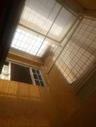 Casa en venta cerca al centro de Armenia 1434 - wasi_593896