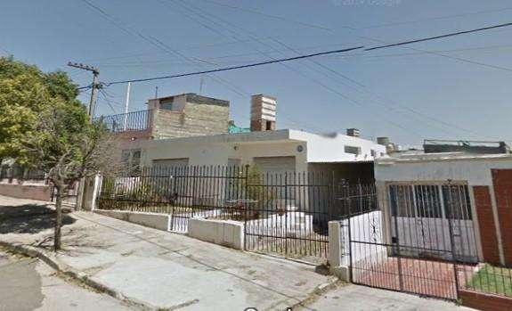 Departamento en Rio Segundo 836