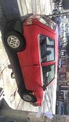 Fiat Fire Titular Al Dia