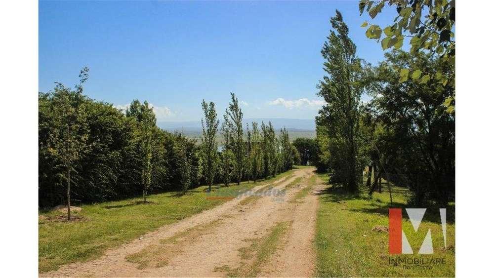 S/n S/N - 340.000 - Terreno en Venta