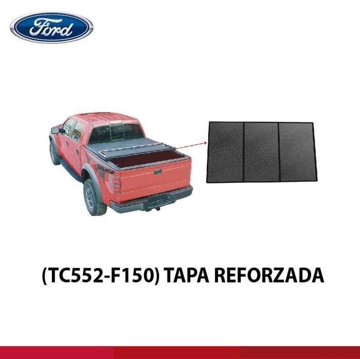 TAPA REFORZADO PARA <strong>ford</strong>