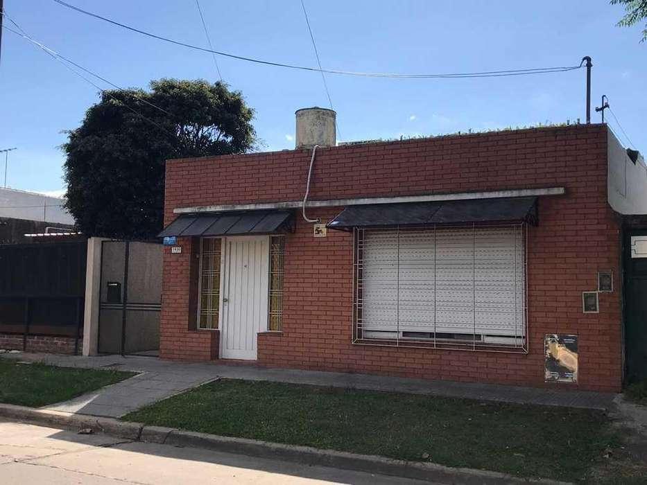 Casa en Venta, Quilmes US 170000