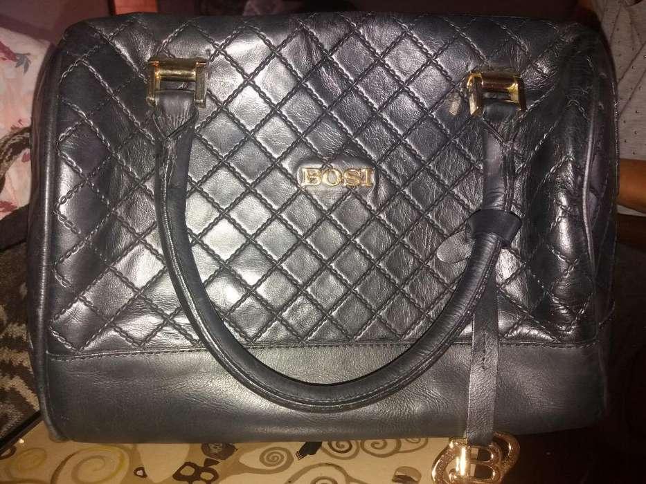 d679fa463 Bolsos cuero hermosos Colombia - Accesorios Colombia - Moda - Belleza