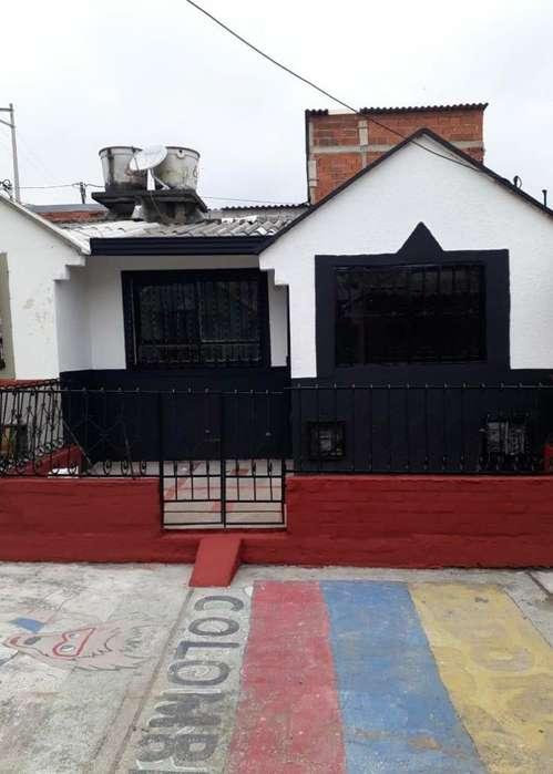 se vende casa en el barrio la virginia de armenia quindio