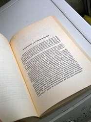 Libro Nulidades en el proceso penal Sergio Gabriel Torres