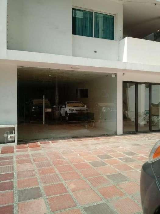 Arriendo local Comercial en Bocagrande - wasi_1083824